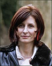 Sabina Schwierz